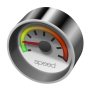 icon Next Task manager widget (Prossimo widget Gestione attività)