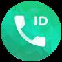 icon Caller ID + (ID chiamante +)