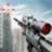 icon Sniper 3D(Sniper 3D Assassin Gun Shooter) 3.13.2