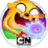 icon Card Wars 2(Card Wars Kingdom) 1.0.10