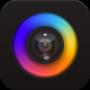 icon Photo Effect-Photo Editor