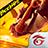 icon Free Fire(Fuoco libero - Campi di battaglia) 1.53.2