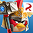 icon Epic(Angry Birds Epic RPG) 2.8.27220.4691