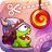 icon Cut the Rope Time Travel(Cut the Rope: Time Travel) 1.8.1