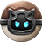 icon Battle Camp(Battle Camp - Monster Catching) 5.11.1