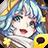 icon Dragon Flight(DragonFlight per Kakao) 5.0.0