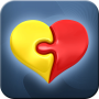 icon Meet24(Meet24 - Amore, chat, single)