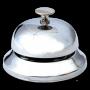 icon Desk Bell 2