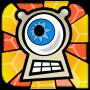 icon Mr. Eyes FREE (Mr. Eyes GRATIS)
