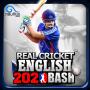icon Real Cricket™ English 20 Bash (Real Cricket ™ English 20 Bash)