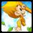 icon Benji Bananas 1.35