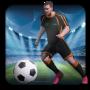 icon Soccer Cup Star Free (Soccer Cup Star gratuito)