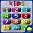 icon Baby Phone(Baby Phone - Numeri, animali) 2.2.0