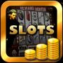 icon Reward Hunter Slot Machine (Ricompensa Hunter Slot Machine)