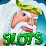 icon Slots - Fantasy Series! (Slot - Serie Fantasy!)