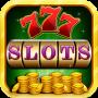 icon Slot Machines (Macchinette da gioco)