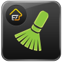 icon EZ Task Manager Widget