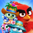 icon AB Match(Angry Birds Match) 4.2.0