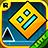 icon Geometry Dash (Geometry Dash Lite) 2.11