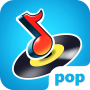 icon SongPop(Canzone pop)