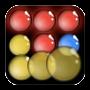 icon Bubble Pop (Scoppio di una bolla)