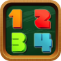 icon Math games for 5th graders (Giochi di matematica per la quinta elementare)