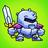 icon Knight Story(Good Knight Story) 1.0.4