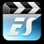 icon ES Audio Player ( Shortcut ) (ES Audio Player (collegamento))