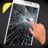 icon Crack Screen(Broken Screen Prank) 5.0