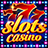 icon Dragonplay Slots(777 Slots Casino) 4.09