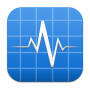 icon Task Manager