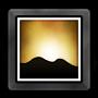 icon Customizable Gallery 3D (Galleria 3D personalizzabile)