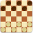icon Draughts(Dama) 1.81.0