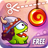 icon Cut the Rope Time Travel(Cut the Rope: Time Travel) 1.6.0
