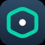 icon Plugin:AOT v22 (Plugin: AOT v22)