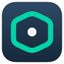 icon Plugin:Pantech v1.0 Mobizen,RC (Plugin: Pantech v1.0 Mobizen, RC)