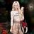 icon Flirtogram(FLIRTOGRAM) 215HF1