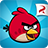 icon Angry Birds 7.9.7