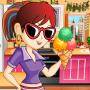 icon Sara's Cooking Class: Vacation (Corso di cucina di Sara: vacanze)