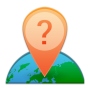 icon EarthGuesser: Guess Places! (EarthGuesser: indovina posti!)