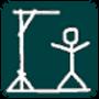 icon Hangman (Boia)