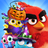 icon AB Match(Angry Birds Match) 4.4.0