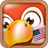 icon English(Impara parole inglesi e parole) 13.4.0