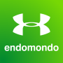icon Endomondo(Endomondo - Running Walking)