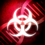 icon Plague Inc.