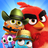 icon AB Match(Angry Birds Match) 4.0.0