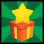 icon AppNana(AppNana - Carte regalo gratuite)