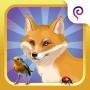 icon Forest Animals encyclopedia (Enciclopedia degli animali della foresta)