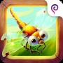 icon Стрекоза - игра для детей (Dragonfly - un gioco per bambini)