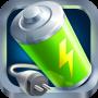 icon Battery Doctor(Battery Doctor (risparmio energetico))